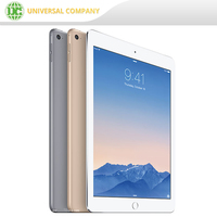 9.7 Inch super screen multitouch 16 / 64 / 128 GB iPad Air 2 tablet pc