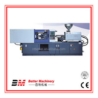 Chinese top selling 2400A pet preform machine