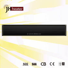 JH home appliances outdoor ceramic <strong>heater</strong> / patio electric infrared <strong>heater</strong> / Nano electrical ceramic infrared <strong>heater</strong>