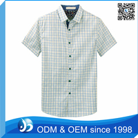 Custom Latest Formal Shirt Designs for Men