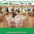 Top Quality Aluminum Frame Wedding Tent/Wedding Marquee For sale