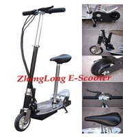 the china cheap electric scooter dealer