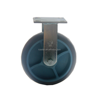 Hot Sales 8 Inch Plastic Core