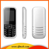 Wholesale Phones Highest Configuration Dual SIM Without Camera Simple Mobile Phones 1202