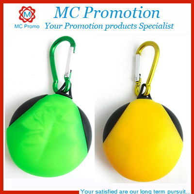 Custom keychain eyeglass/grass cleaner fiber cloth