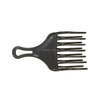/product-gs/afro-plastic-comb-beauty-salon-equipment-60385263940.html