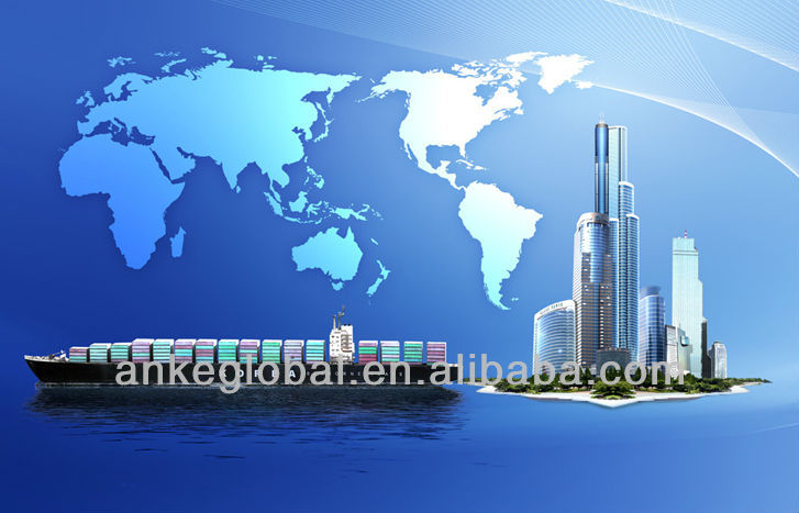 cheap alibaba express air shipping freight DHL/UPS/EMS/TNT from guangzhou to Barcelona,BCN,Spain---Rocky