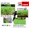 /product-gs/decorative-branches-synthetic-turf-for-landscaping-1316896412.html