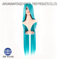 high-temperature fibre wig G1436BM