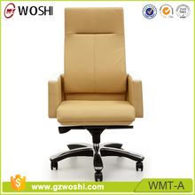 Good Design big and tall executive chair pictures of office furniture for boss room