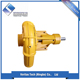 Cheap stuff to sell electric mini centrifugal pump new technology product in china