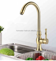 High Quality Factory price china kitchen faucet mixer