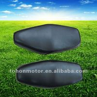 Seat for Motorcycle, OEM Quality, Lifan110/Smash110
