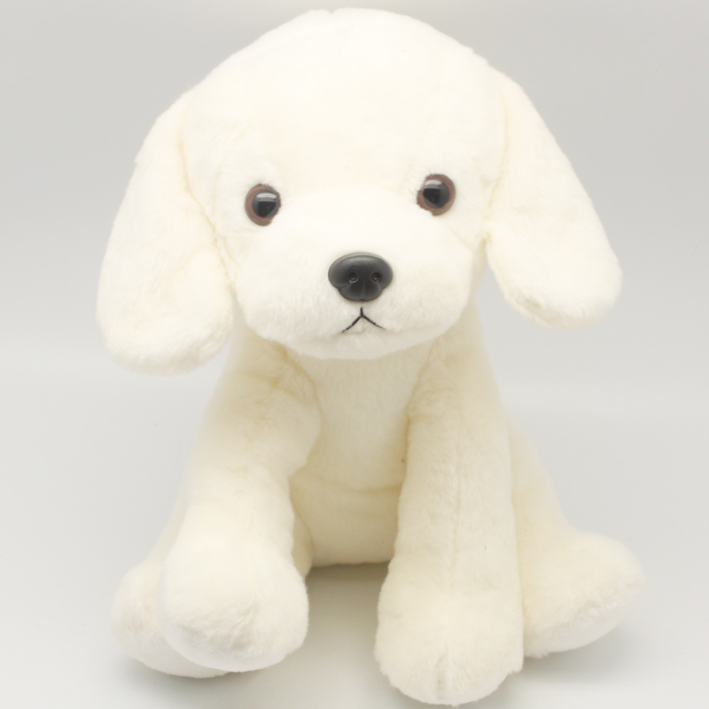 Lovely cute New Product Pet Dog Set Soft Plush Toy for Kids