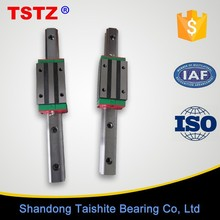 2014 Hot Products!!!High Quality Low Price linear guide HSR20LA