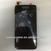 Mobile Phone LCD+Touch For Lenovo S960