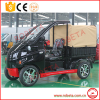 2016 hot selling used electric golf electric 3 wheel car for sale / Whatsapp: +8618137714100