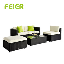 Outdoor Plastic Sofa On Sale