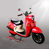 fashionable 48v 800w cheap mini electric motorcycle with pedals