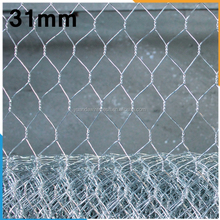 high quality 1/4 inch lowest cheap prices small hole galvanized hexagonal chicken wire mesh for chicken mesh roll for sale