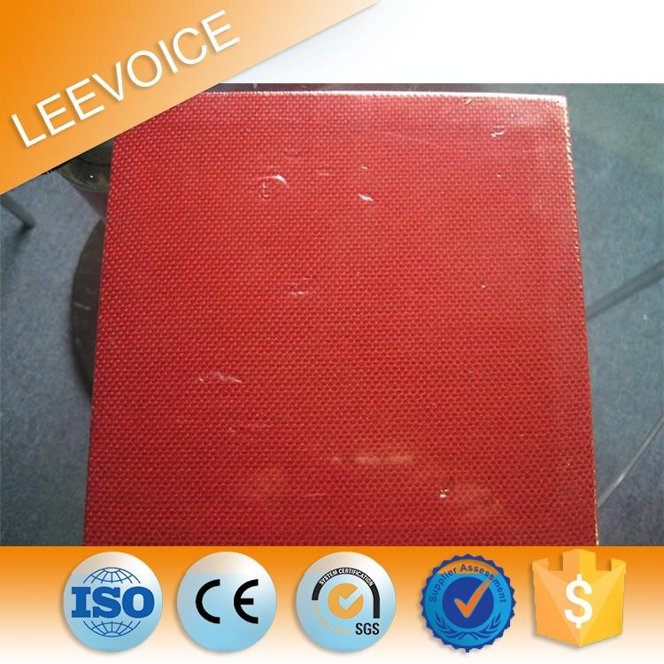 fiberglass insulation sound proofing Manufacturers