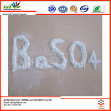 High quality Barium Sulfate Precipitated/BaSO4