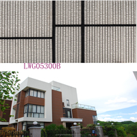 nano technology vitrified wall tiles manufacturer and manufacturing building material ceramic exterior tile and laminate wall