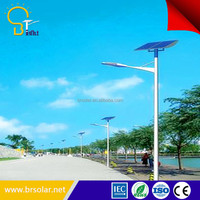 New Design High Quality Street Light