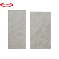 Quarry Stone wall tile, floor marble tile 36 x 36