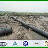 Wear Resistant UHMWPE Pipe For Dredging