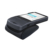 High Quality wireless handheld  Android Pos Terminal   with Thermal Printer/Nfc/Qr Code Scaning  all in one  pos