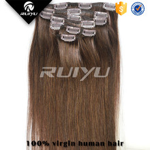 Hot sale wholesale alibaba new fashionable metal bulk flowers for hair clips