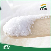 China manufacturer food additive in dairy products gelatin