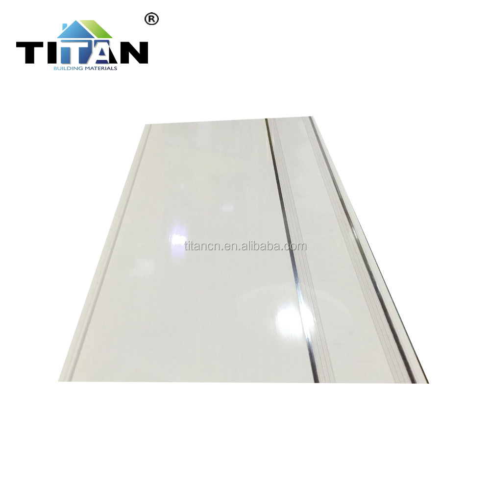 Wholesale Tiles Philippines Online Buy Best Tiles Philippines From