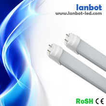 High brightness walmart 18w 4ft led tube light accept paypal