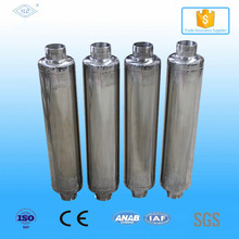 High Quality Neodymium Magnet/Magnetic Water Filter For Sale