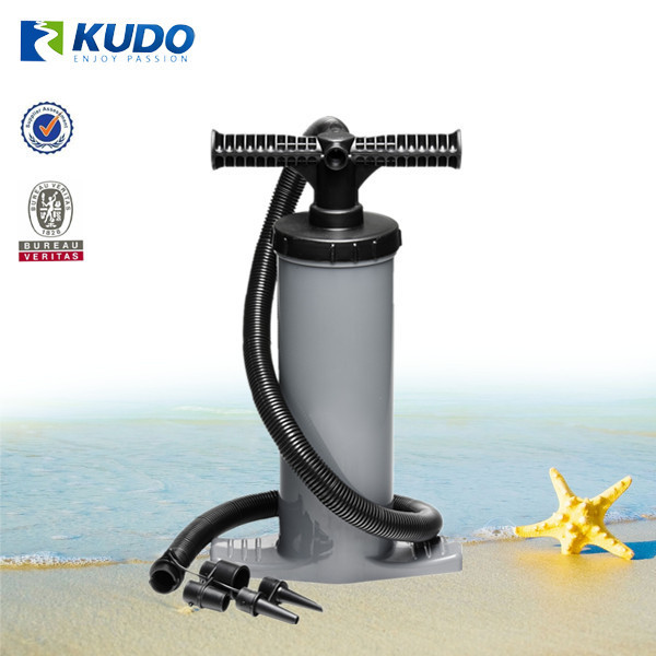 Hand Pump For Inflatable Sup Board