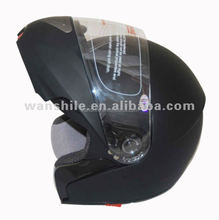 NEW ABS shell flip up motorcycle helmet