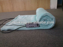 Slim body wrap/heating blanket /Thermal heating mat