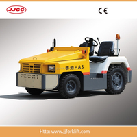 JJCC NEW DIESEL AVAIATION EQUIPMENT Tow