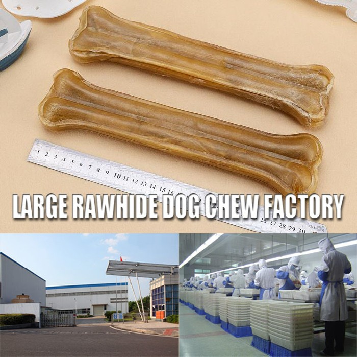 rawhide dental chews pressed bone for with kiwi strip beef hot dogs