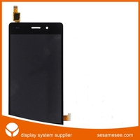 for mobile phone s3 i9300 lcd screen display