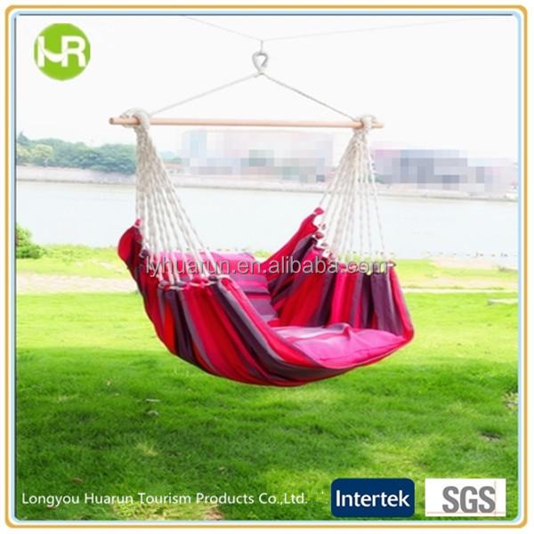 baumwolle clorful innen h ngen h ngematte schaukel h ngematte produkt id 1855642424 german. Black Bedroom Furniture Sets. Home Design Ideas
