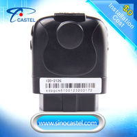 Universal Scanner auto engine diagnostic devices
