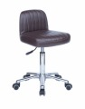 chair salon equipment hairdresser cutting chair comfortable beauty salon master stool styling chair
