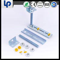 fiber runner and pvc fiber optical cable tray