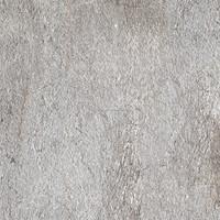 China newest large tile flooring ideas, buy ceramic tile