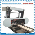 band saws for sale,horizontal band sawmill,electric log saw