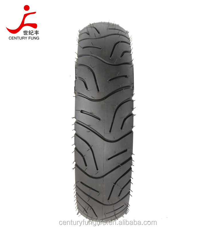 90/90-10 continental motorcycle tires price in bangalore