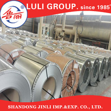 Cold Rolled Coil/laminate sheet/stainless steel price per kg/alibaba website